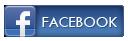 Mobilscan facebook